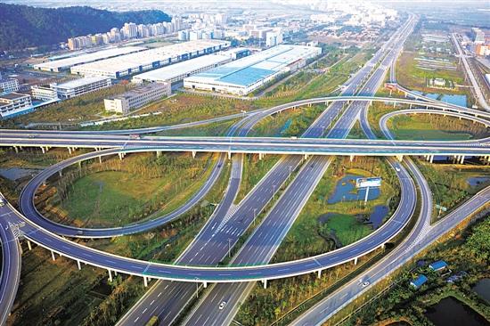 珠海机场高速